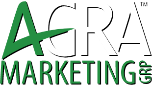 Agra Marketing Group Logo